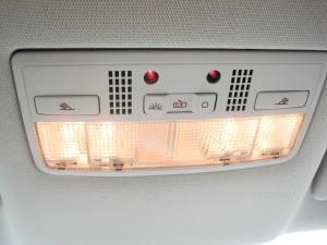 vw-polo-6r-loftlampe-19